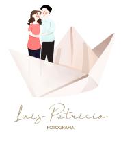 Luís Patrício Fotografia